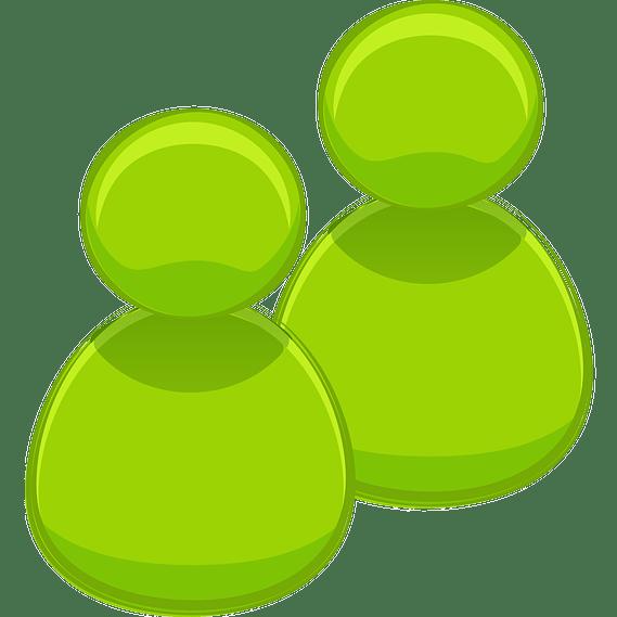 ליאת לידה-סנדומיר - מוסמך/ת (M.A) בטיפול באמצעות אמנויות