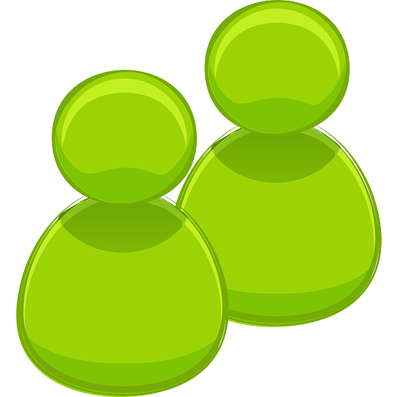 פיתוח ארגוני פיאוסידי