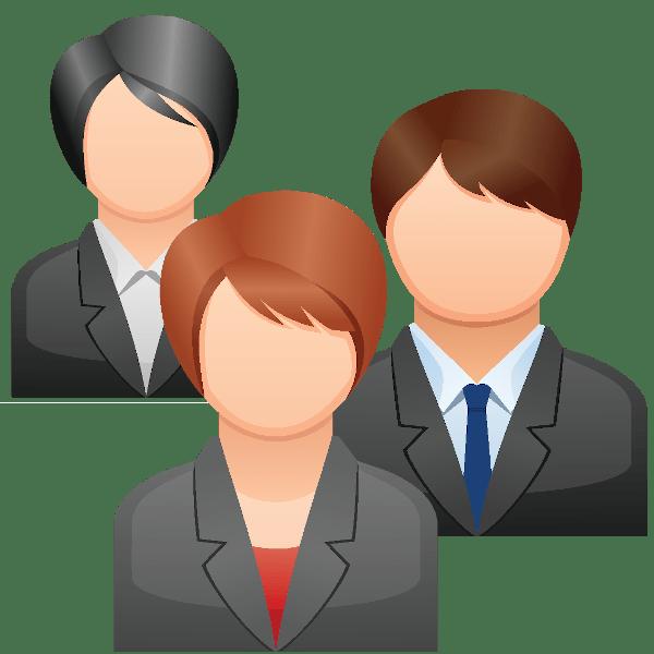 מאור - רשת קהילה ופנאי