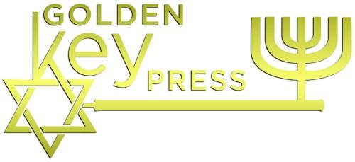 Golden Key Press
