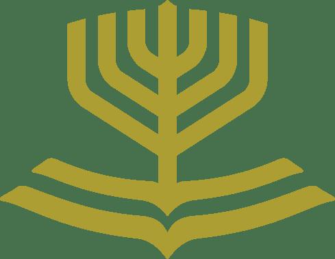 Hebrew Roots Resources