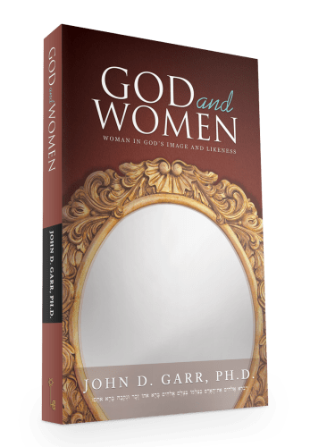 god-and-women