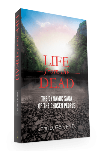 life-from-the-dead