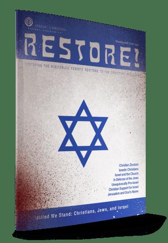 restore-52