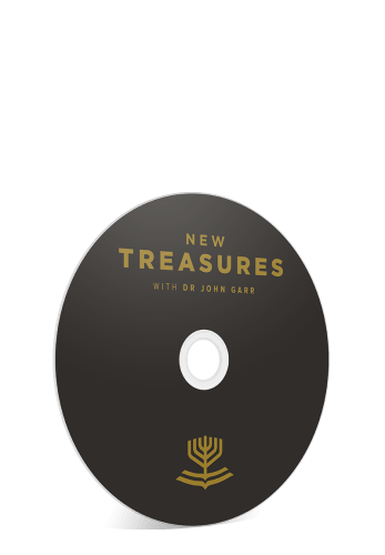 new-treasures-generic-2015-08-31