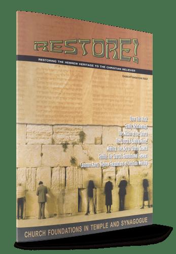 restore-32