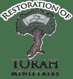 RESTORATION OF TORAH