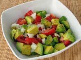 ensalada-palta-simple-deliciosa