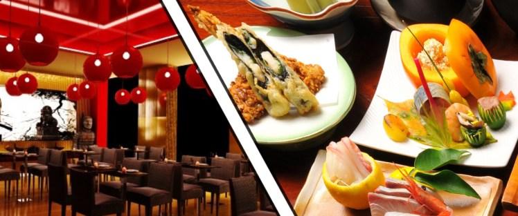מסעדות מומלצות בטוקיו
