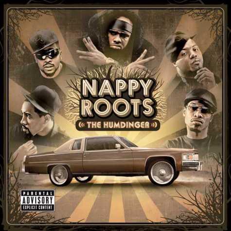 NappyRoots_TheHumdinger