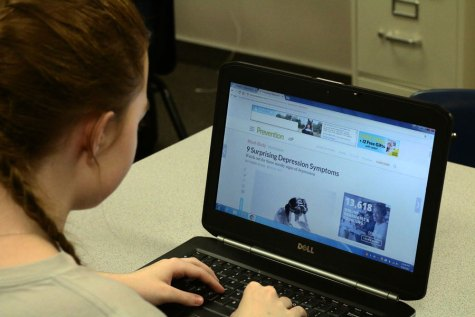 Flipped Classrooms: Students own their learning
