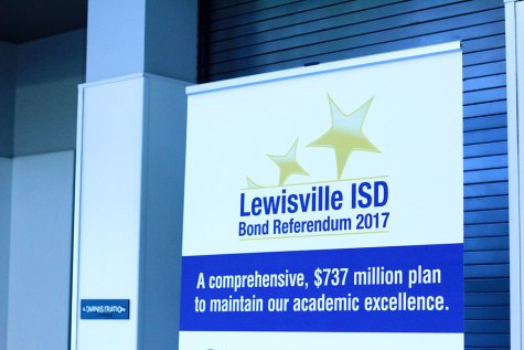G/T classes to make reappearance across LISD