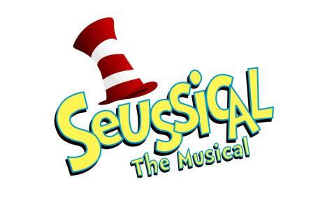 """Fine Arts department announces """"Seussical"""" audition dates"""