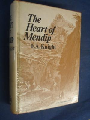 the-heart-of-mendip-f-a-knight-1915