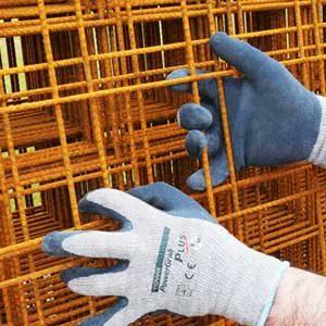 Close Fit General Purpose Gloves
