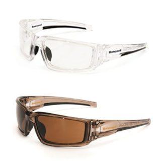 Hypershock Safety Glasses