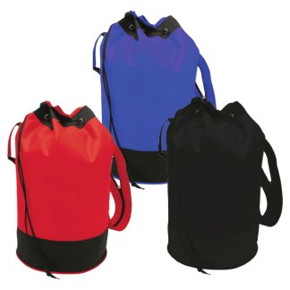 Polyester Rope Bags