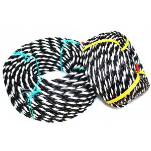 Anchor Rope
