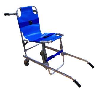 Evacuation Rescue Stair Chair