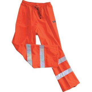 SealFlex Trousers