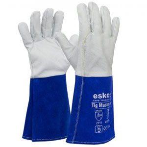Tig Pro Welders Gloves