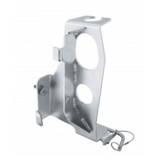 Tripod Mounting Bracket