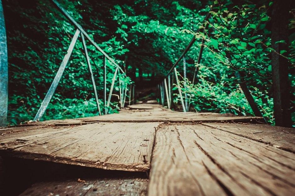 hanging-bridge-asma-köprü-araf