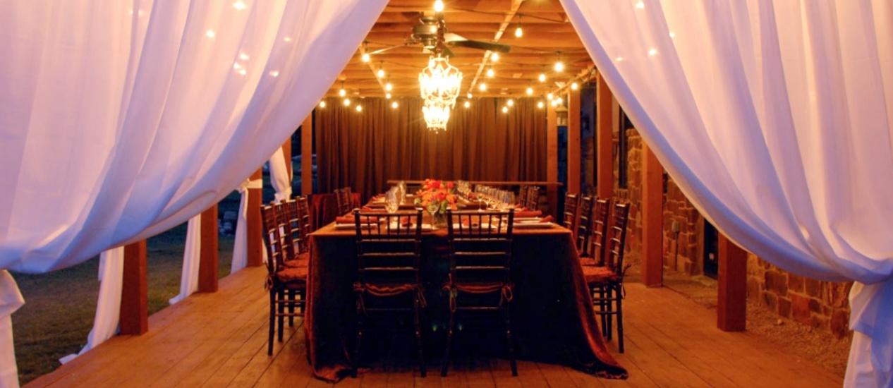 Hecho En Mexico Weddings