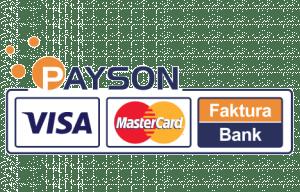 Payson-och-fri-frakt-300px1