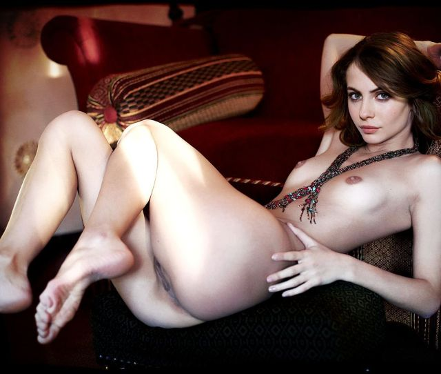 And Here Are Some More Dubious Nudes Floating Around On The Interwebs Extremely Well Done Some Of Them Are
