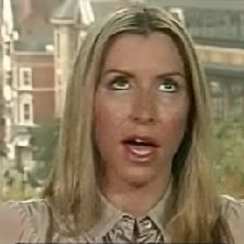 Heather Mills Paul McCartney Divorce Today GMTV