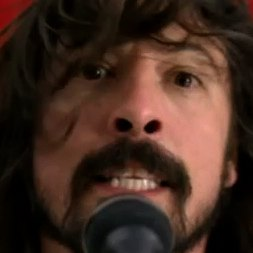 https://i1.wp.com/www.hecklerspray.com/wp-content/uploads/2008/10/foo-fighters.jpg