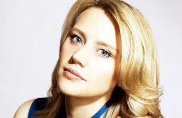 Kate-McKinnon-SNL-Emmy-618x400