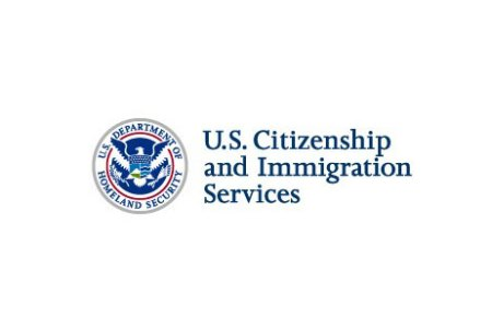 Free Forms 2018 Uscis Form I Free Forms