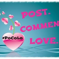 post-comment-love