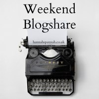 weekend-blog-share-main-image