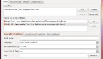 How to Find & Kill Processes in Ubuntu Linux by using the