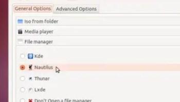 mdf datei daemon tools