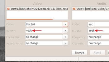 How to Extract the Audio Track of a Multimedia File Using