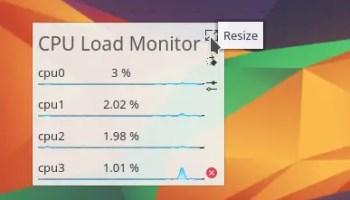 Few Tips to Make Ubuntu Linux run Faster