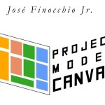 PM-Canvas