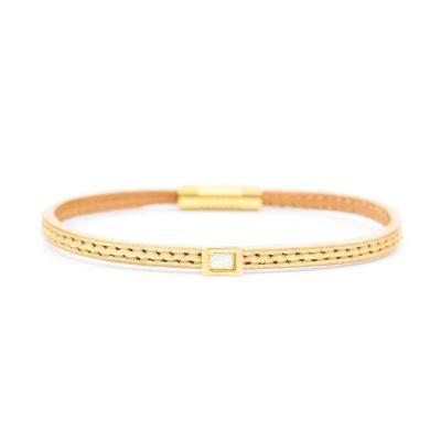 bracelet-femme-colibri-couleur-or