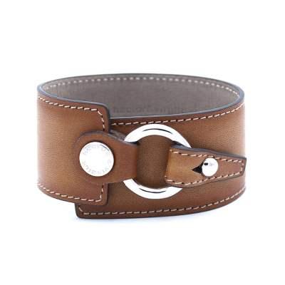 bracelet pour femme jabiru noisette