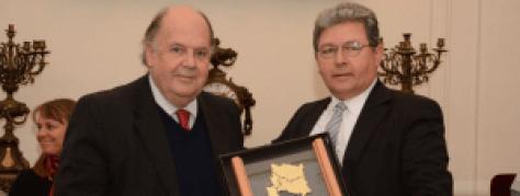 Premio Más Region 2015
