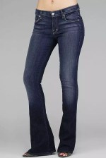 Image result for womens jeans