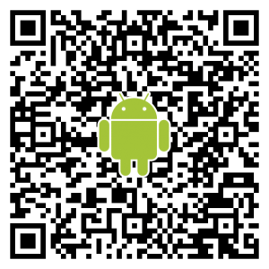 qrcode_android_heddens