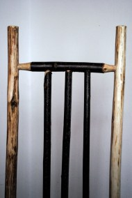 Childs-Mackintosh-Chair-Hedgerow-Crafts-Jason-Robards-10