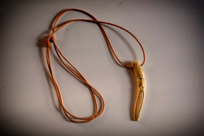 Jason-Robards-WoodSpirit-Necklace-Hedgerow-Crafts06