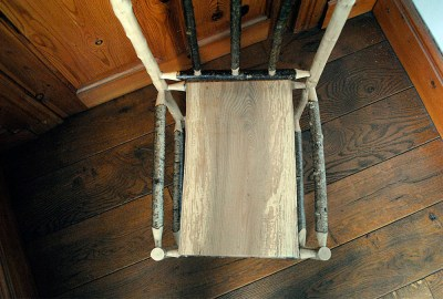 Mackintosh-Chair-Jason-Robards-Hedgerow-Crafts4