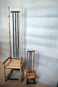 Small-and-Medium-Mackintosh-Chair-Hedgerow-Crafts